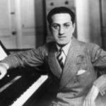 Exclusively Gershwin