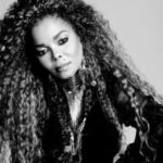 Exclusively Janet Jackson