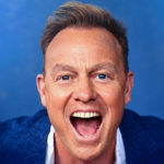 Exclusively Jason Donovan