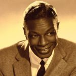 Exclusively Nat King Cole