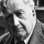 Exclusively Ralph Vaughan Williams