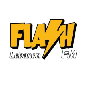Radio Flash Lebanon