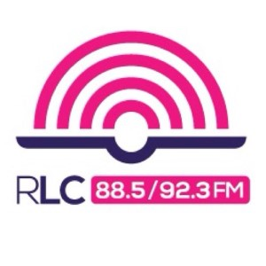 Radio Liban Culture