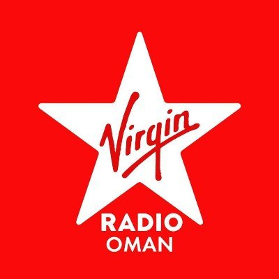 Virgin Radio Oman