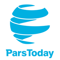 Pars Today Radio Spanish