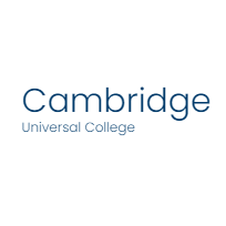 Cambridge Radio