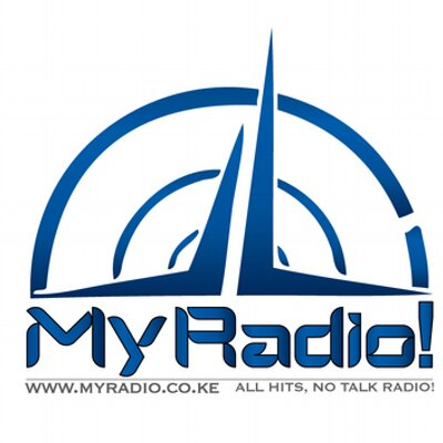 My Radio! Kenya