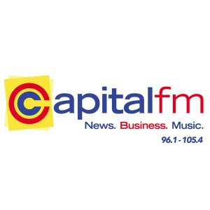 Capital FM Radio