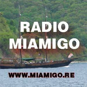 Radio MiAmigo