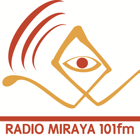 Radio Mirraya