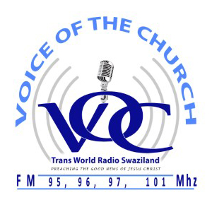 VOC 2 FM English Channel