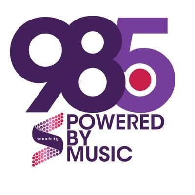 Soundcity Radio 98.5
