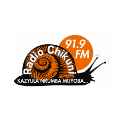 Chikuni Community Radio Station 91.9
