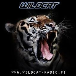 WildCat - Alternative