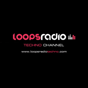 Techno Channel - Loops Radio