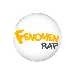Radyo Fenomen Rap