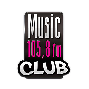 Music Club 105.8 FM