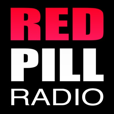 100 FM Red Pill Radio