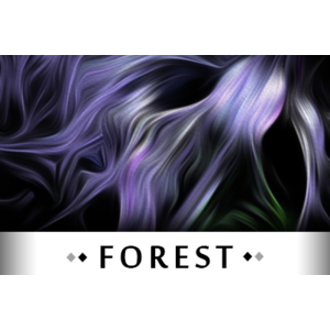 PsyStation - Forest