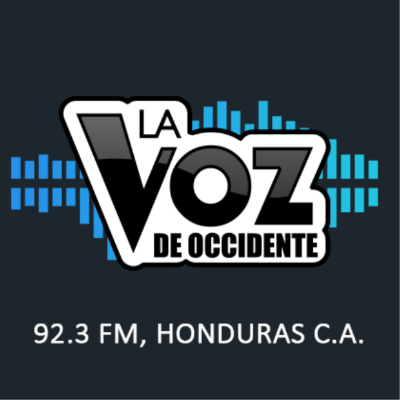 Radio La Voz De Occidente 92.3 FM