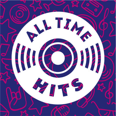 1.FM - All Times Hits