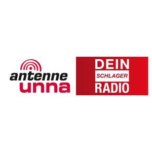 Antenne Unna - Dein Love Radio