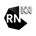 ABC Radio National Darwin