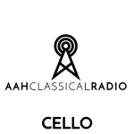Aah Radio - Classical - Cello