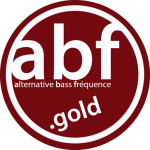 ABF Gold