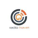 Radio Travel