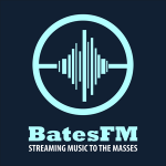 Bates FM - Mixed Up