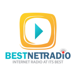 Best Net Radio - 90s Pop Rock