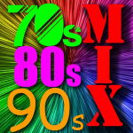 CALM RADIO - 70s 80s 90s Mix
