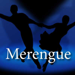 CALM RADIO - Merengue