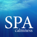 CALM RADIO - Spa Calmness