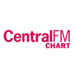 Central FM Chart