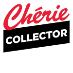 Chérie Collector