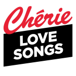 Chérie Love Songs