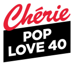 Chérie Pop Love 40