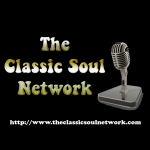 The Classic Soul Network