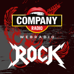 Radio Company Rock