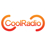 Cool Radio 97.4 FM Alicante