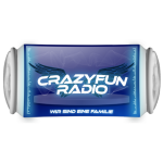 Crazy Fun-Radio