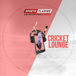 CRICKET LOUNGE
