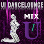 U1 Dancelounge - Ost Rock
