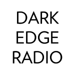 Dark Edge Radio