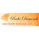 Radio-Diamonds