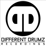 Different Drumz