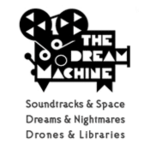 Intergalactic FM 4 - The Dream Machine