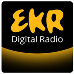 EKR - Oldies Paradies